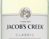 JC Classic Riesling
