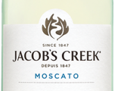 JC Moscato Wit