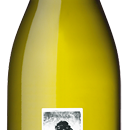 JC Reeves Point Chardonnay