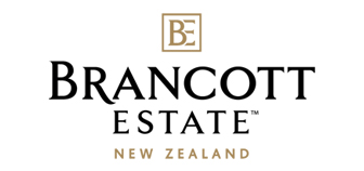 brancott estate logo