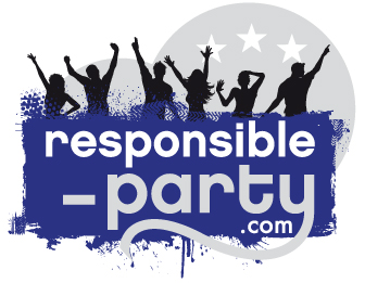 Responsible party prn