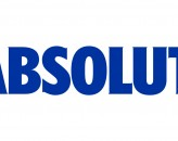ABSOLUT_Logo_Regular_Blue_RGB