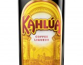 KAHLUA_2012_Hero_ROW_Front_Solid-RGB