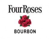 brandlogo_fourroses_resized